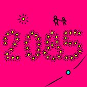 Play & Download 2085 by Mouse | Napster