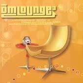 Play & Download Om Lounge 3 by Various Artists | Napster