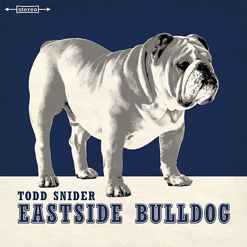 Ways and Means by Todd Snider