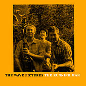 Play & Download The Running Man by The Wave Pictures | Napster