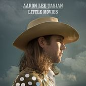 Play & Download Little Movies by Aaron Lee Tasjan | Napster
