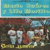 Play & Download Fiesta Llanera by Mario Suarez | Napster