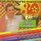 30 y Pico, Vol. 5 (El Club del Clan) by Various Artists