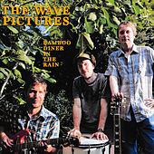 Play & Download Bamboo Diner in the Rain by The Wave Pictures | Napster