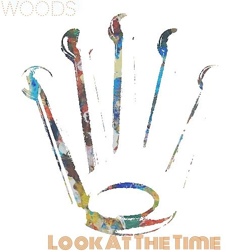 Play & Download Look At The Time by Woods | Napster