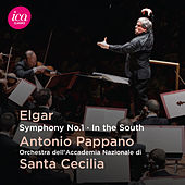 Play & Download Elgar: Symphony No. 1, Op. 55 & In the South, Op. 50