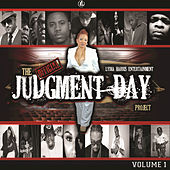 Play & Download The Official Judgement Day Project by Various Artists | Napster