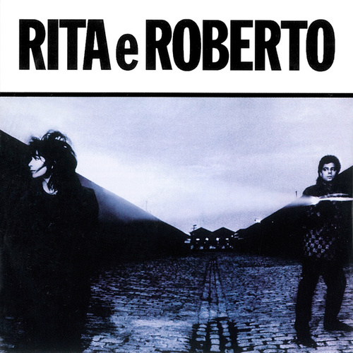 Play & Download Rita E Roberto by Rita Lee | Napster