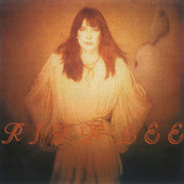 Play & Download Rita Lee by Rita Lee | Napster