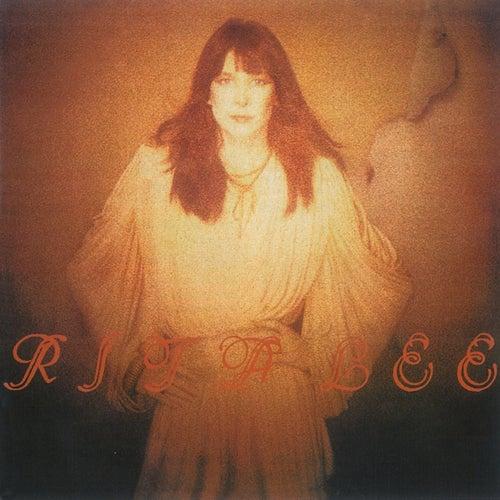 Rita Lee by Rita Lee