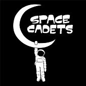 Play & Download Space Cadets by Space Cadets | Napster