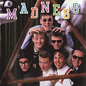 Play & Download Madness by Madness | Napster