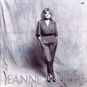 Play & Download Jeanne Pruett by Jeanne Pruett | Napster