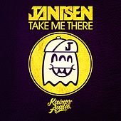 Play & Download Take Me There by Jantsen | Napster