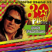 Play & Download 30 y Pico, Vol. 1 (Música del Recuerdo) by Various Artists | Napster