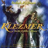 Play & Download In The Fiddler's House by Itzhak Perlman | Napster