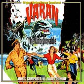 Play & Download Varan the Unbelievable (Original Motion Picture Soundtrack) by Akira Ifukube | Napster