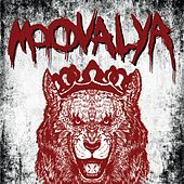 Kings by Moovalya