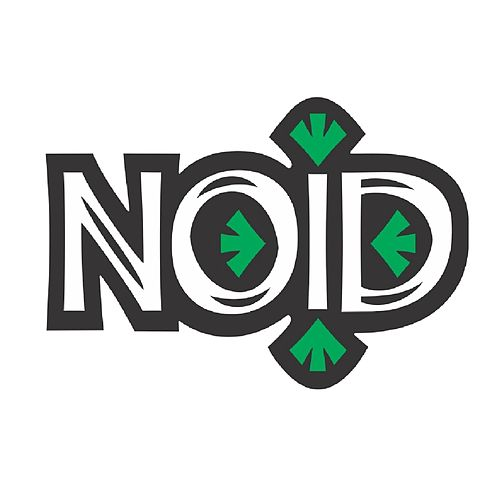 Play & Download Ahto by NO I.D. | Napster