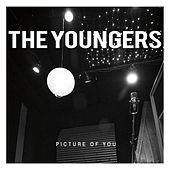 Play & Download Picture of You by The Youngers | Napster