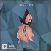 Play & Download Highlight by Rezonate | Napster