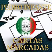 Play & Download Imprescindibles (Cartas Marcadas) by Pedro Infante | Napster