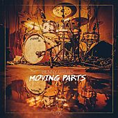 Moving Parts (Live) by Benny Greb