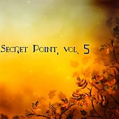 Play & Download Secret Point, Vol. 5 (Chill Dream) by Various Artists | Napster