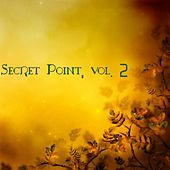 Secret Point, Vol. 2 (Chill Dream) by Various Artists