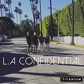 Play & Download L.A. Confidential by Titanium | Napster