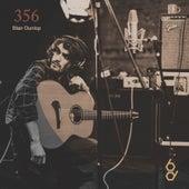 356 by Blair Dunlop