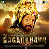 Play & Download Nagarahavu (Original Motion Picture Soundtrack) by Various Artists | Napster