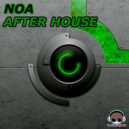 Play & Download After House by Noa | Napster