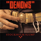 Play & Download Stockholm Slump by Demons | Napster