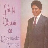Las 14 Clásicas de by Reynaldo Armas