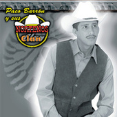 Play & Download Mas Alla de la Gloria by Paco Barron/Nortenos Clan | Napster