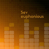 Play & Download Euphoniuos by Sev | Napster