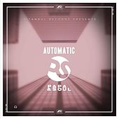 Play & Download Automatic by PAPA | Napster