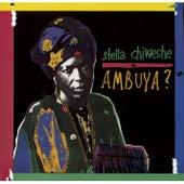 Play & Download Ambuya by Stella Chiweshe | Napster