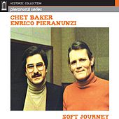 Soft Journey by Chet Baker