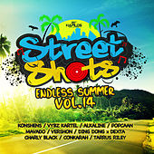 Play & Download Street Shots Vol. 14 by Various Artists | Napster