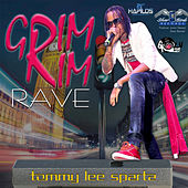 Play & Download Grim Rim Rave - Single by Various Artists | Napster