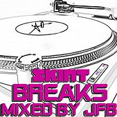 Play & Download Breaks (Mixed by JFB) by Various Artists | Napster