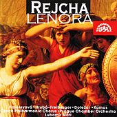 Play & Download Rejcha: Lenore by Various Artists | Napster