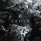 Play & Download Frost by Frost | Napster