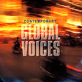 Global Voices - Contemporary by Various Artists
