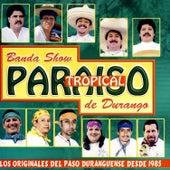 Play & Download Los Originales Desde 1985 by Banda Paraiso Tropical | Napster