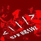Play & Download Bar Brawl by Flea | Napster