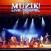 Play & Download Live Gospel featuring Imagine: Raymond Cilliers, Leon Ferreira, Mervis & Freddie Wessels by Muzik! | Napster