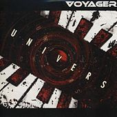 Play & Download UniVers by Voyager | Napster